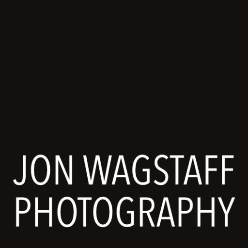 Jon Wagstaff Photography